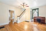 402 Lookout Ave - Photo 3