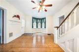402 Lookout Ave - Photo 4