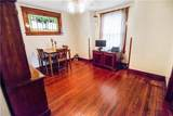 1125 8th Ave - Photo 12