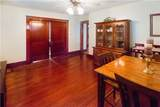 1125 8th Ave - Photo 13
