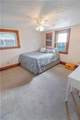 1125 8th Ave - Photo 17