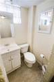 1125 8th Ave - Photo 25