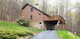 675 Love Hollow Road - Photo 1