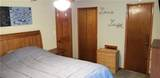 675 Love Hollow Road - Photo 10