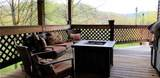 675 Love Hollow Road - Photo 14