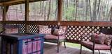 675 Love Hollow Road - Photo 15