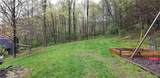 675 Love Hollow Road - Photo 17