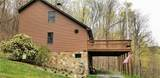 675 Love Hollow Road - Photo 18