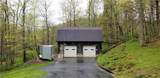 675 Love Hollow Road - Photo 19