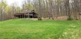 675 Love Hollow Road - Photo 20