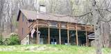 675 Love Hollow Road - Photo 21
