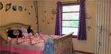 675 Love Hollow Road - Photo 9