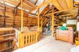 891 Indian Creek Valley Road - Photo 25
