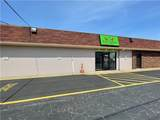 3589 Brodhead Road, Ste 7 - Photo 1
