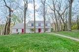 100 Chapel Ridge Place - Photo 1