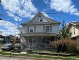 509 Centennial Street - Photo 1