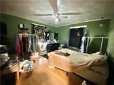 509 Centennial Street - Photo 13