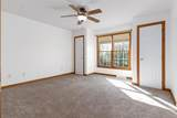 912 Gregory Ct - Photo 14