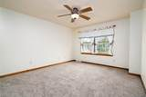 912 Gregory Ct - Photo 15
