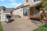 912 Gregory Ct - Photo 22