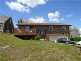 655 Ridge Rd - Photo 1