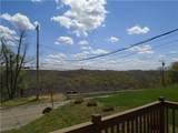 655 Ridge Rd - Photo 20
