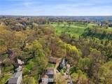 41 Arlington Park - Photo 3
