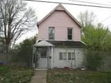 5318 Columbo St - Photo 1