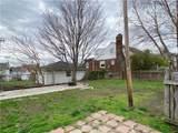 711 Junior High Street - Photo 2