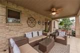 627 Rose Garden Terrace - Photo 23