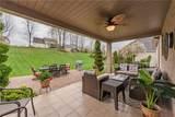 627 Rose Garden Terrace - Photo 24