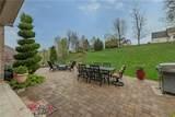627 Rose Garden Terrace - Photo 25