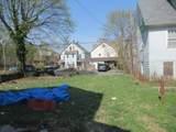 723 Cypress Avenue - Photo 3