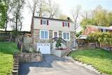 5329 Orchard Hill Dr - Photo 1