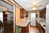 5329 Orchard Hill Dr - Photo 10