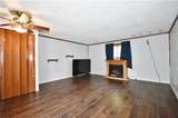 5329 Orchard Hill Dr - Photo 11