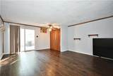 5329 Orchard Hill Dr - Photo 12
