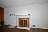 5329 Orchard Hill Dr - Photo 13