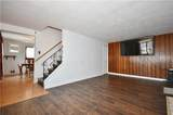 5329 Orchard Hill Dr - Photo 14
