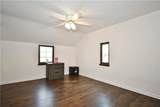 5329 Orchard Hill Dr - Photo 15