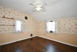 5329 Orchard Hill Dr - Photo 16