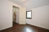 5329 Orchard Hill Dr - Photo 18