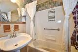 5329 Orchard Hill Dr - Photo 19