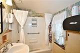 5329 Orchard Hill Dr - Photo 20