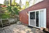 5329 Orchard Hill Dr - Photo 25