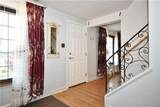 5329 Orchard Hill Dr - Photo 4