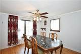 5329 Orchard Hill Dr - Photo 6