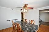 5329 Orchard Hill Dr - Photo 8