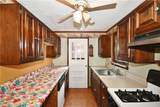 5329 Orchard Hill Dr - Photo 9