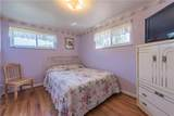 325 Forest Dr - Photo 10